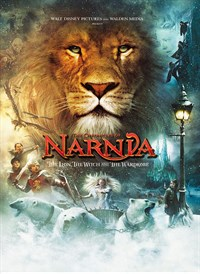 Chronicles of Narnia: The Lion, Witch & Wardrobe