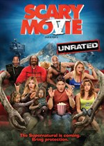 Buy Scary Movie 5 Microsoft Store En Ca