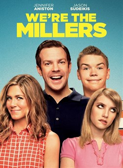 Buy We're the Millers from Microsoft.com