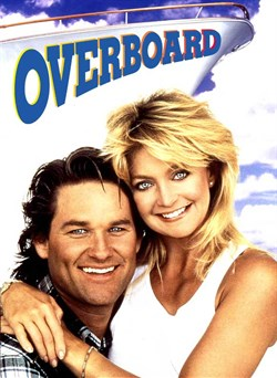 Buy Overboard from Microsoft.com