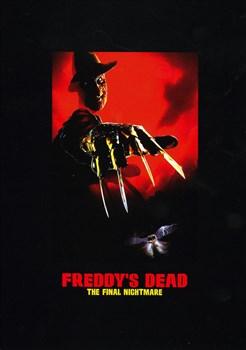 Buy Freddy's Dead: Final Nightmare from Microsoft.com