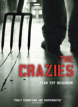 Buy The Crazies from Microsoft.com