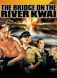 El Puente Sobre El Rio Kwai
