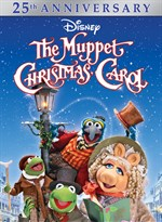The Muppet Christmas Carol Trailer 1992.Buy The Muppet Christmas Carol Microsoft Store
