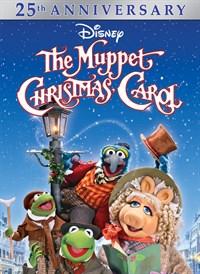 the muppet christmas carol - Muppet Christmas Carol Songs
