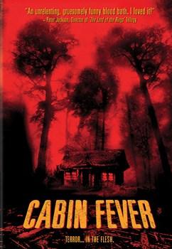 Buy Cabin Fever from Microsoft.com