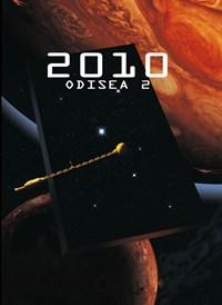 2010: Odiesa 2