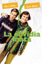 Comprar La Envidia Mata Microsoft Store Es Mx