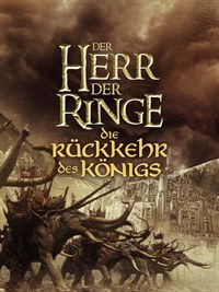 Herr Der Ringe Stream Die Rückkehr Des Königs