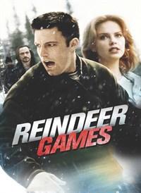 Reindeer Games (Theatrical Version)
