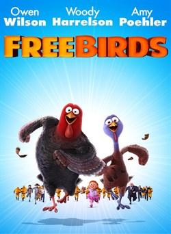 Buy Free Birds from Microsoft.com