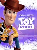 Buy Toy Story - Microsoft Store