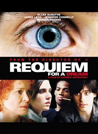 Unelmien sielunmessu (Requiem for a Dream)
