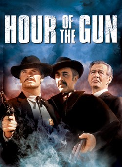 Buy Hour of the Gun from Microsoft.com