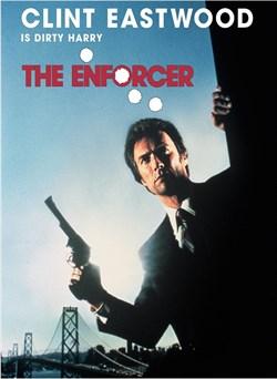 The Enforcer (1976)