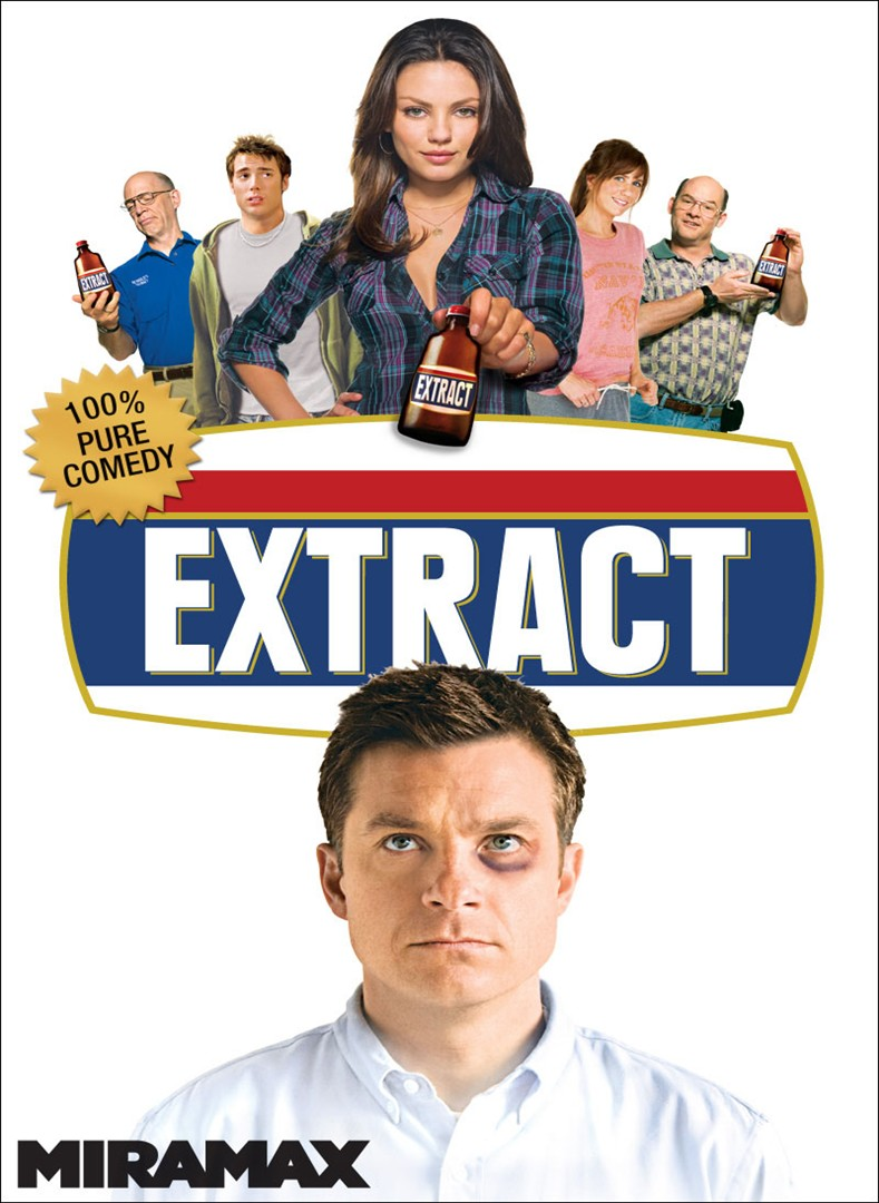 Extract