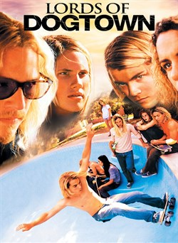 Buy Lords of Dogtown from Microsoft.com