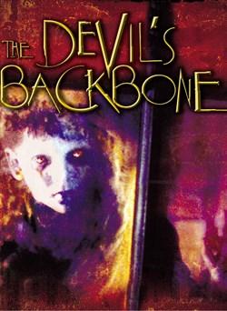 Buy The Devil's Backbone from Microsoft.com