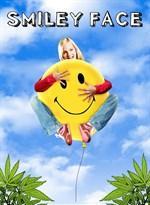 Buy Smiley Face Microsoft Store En Gb