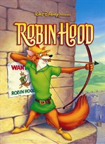 buy disney s robin hood 1973 microsoft store