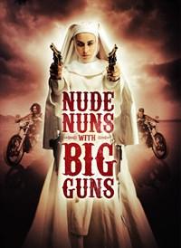 Nude Nuns With Big Guns | Deutscher Trailer - YouTube