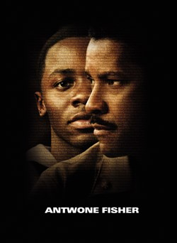 Buy Antwone Fisher from Microsoft.com