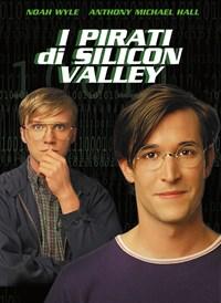 I pirati di Silicon Valley