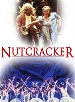the nutcracker movie 1986 cast