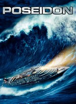 Buy Poseidon Microsoft Store En Gb