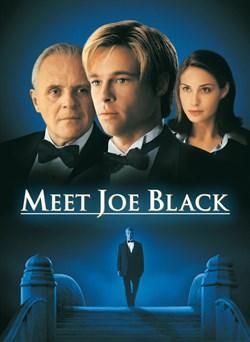 Buy Meet Joe Black from Microsoft.com