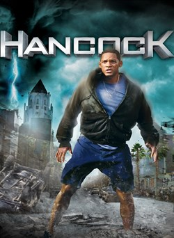 Buy Hancock (Extended) from Microsoft.com