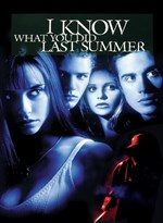 979ee2b6fcd Buy I Know What You Did Last Summer - Microsoft Store