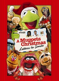 Buy letters to santa a muppets christmas microsoft store letters to santa a muppets christmas spiritdancerdesigns Gallery