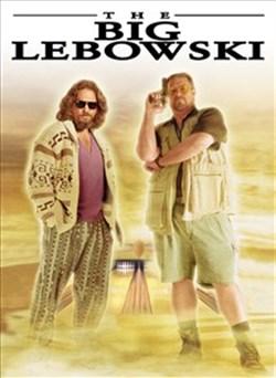 Buy The Big Lebowski from Microsoft.com