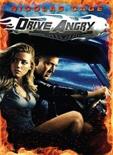 drive angry full movie hd