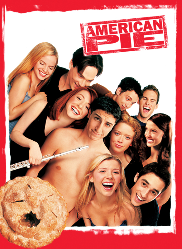 American Pie (Theatrical)