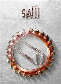 Saw (Rated, Theatrical)