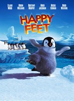 happy feet movie download 720p