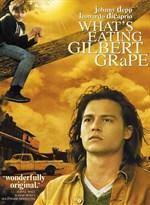 what eating gilbert grape arnie autism