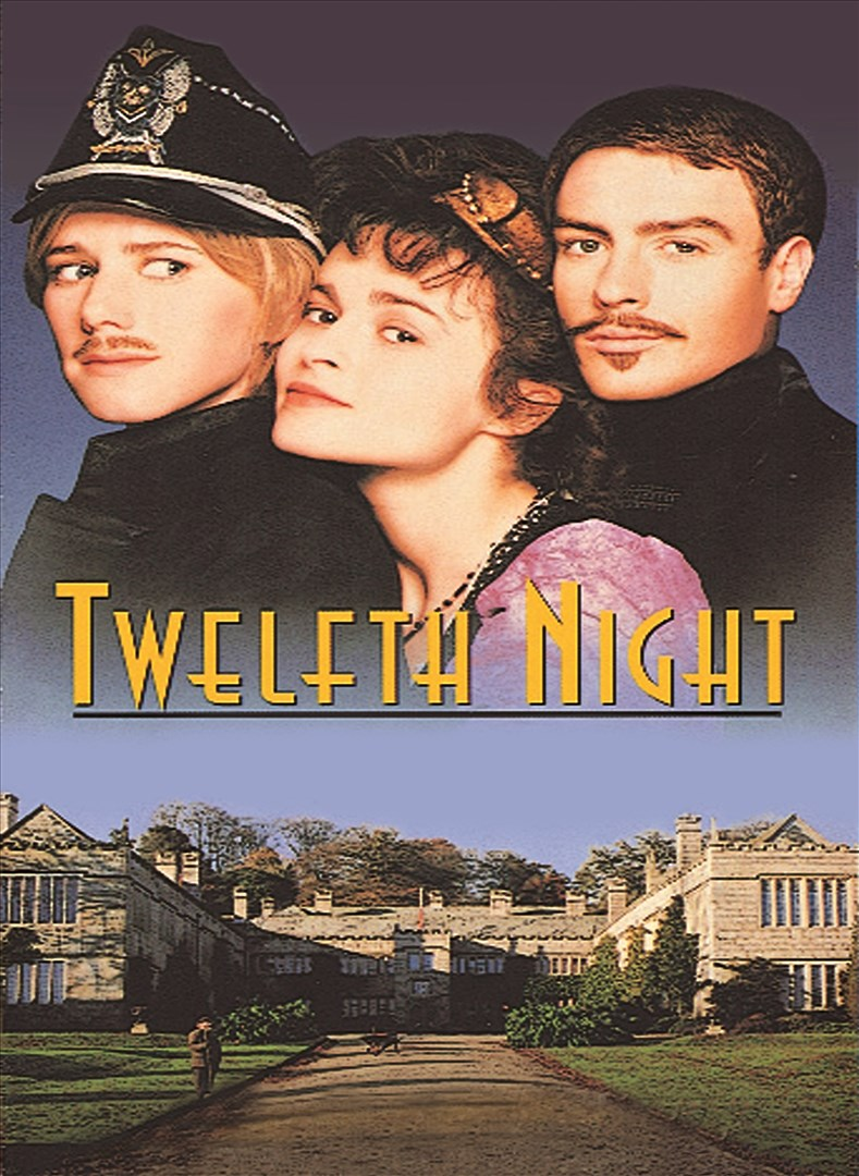 a review of the william shakespeares romantic comedy twelfth night By william shakespeare, directed by martha henry through october 21 at the festival theatre, 55 queen street, stratford stratfordfestivalca or 1-800-567-1600.