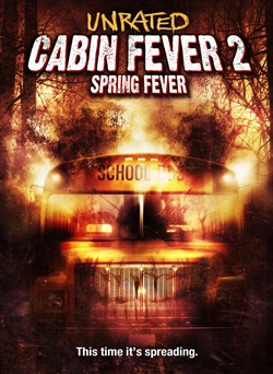 Buy Cabin Fever 2: Spring Fever from Microsoft.com