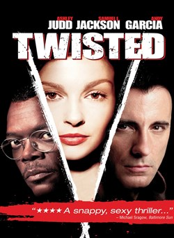 Buy Twisted from Microsoft.com