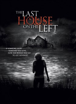 Buy The Last House on the Left (Unrated) from Microsoft.com
