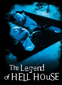 The Legend of Hell House