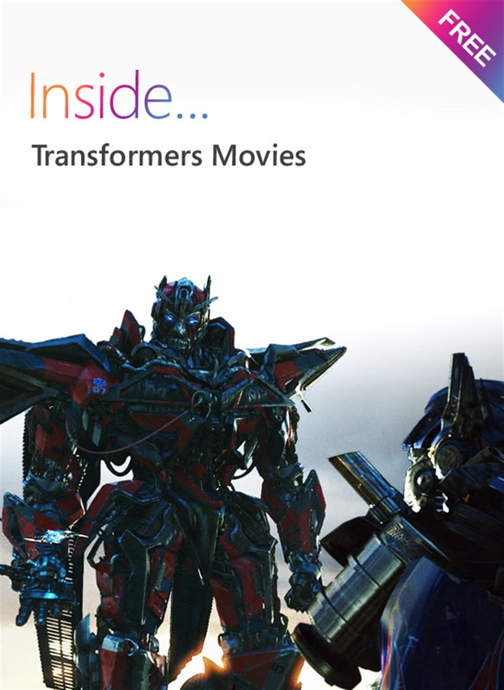 Inside transformers movies microsoft store for Inside unrated movie