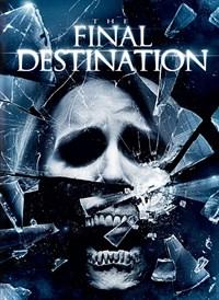 The Final Destination (2009)