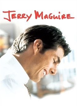 Buy Jerry Maguire from Microsoft.com
