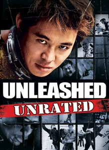 Unleashed (Unrated)