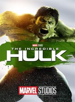 Buy The Incredible Hulk from Microsoft.com