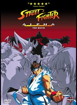 Buy Street Fighter Alpha from Microsoft.com